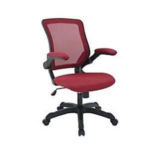 Modway Veer Office Chair Review